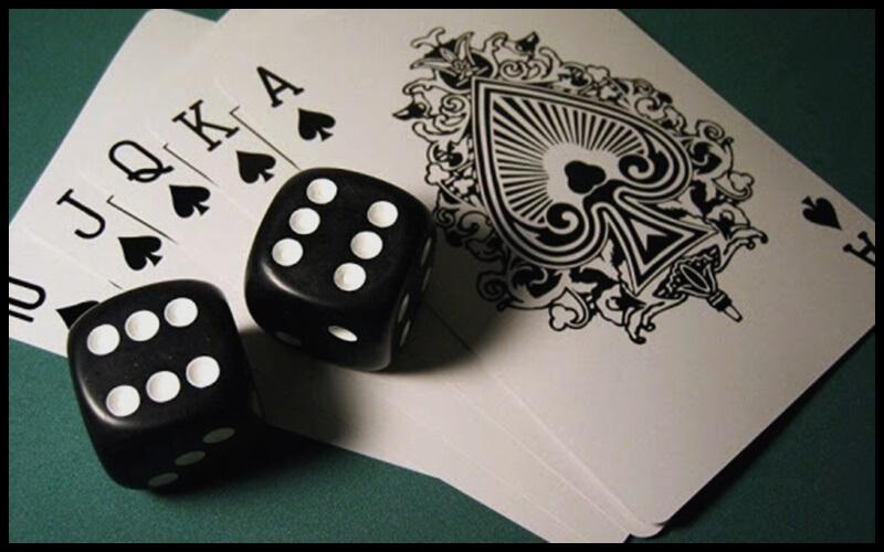 Cách chơi bài xì tố