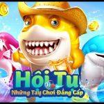 Game bắn cá h5 online
