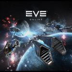 Game EVE Online