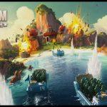 Game Boom Beach là gì?